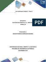 Informe Individual David Burbano.docx
