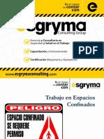 ESPACIOS CONFINADOS ESGRYMA ACTUAL.pptx