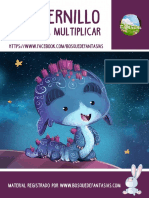 CUADERNILLO APRENDER MULTIPLICAR.pdf