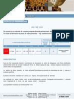 acero 12l14.pdf