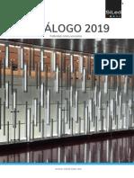 SILED-2019.pdf