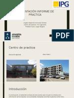 Presentacion informe de practica.pptx