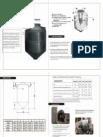 12.03_MANUAL_BIODIGESTORES_2 (1).pdf