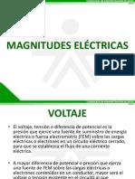 magnitudes_electricas.pptx