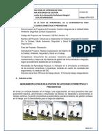 GT 13 HERRAMIENTAS PARA REALIZACION DE ACCIONES CORRECTIVAS Y PREVENTIVAS.docx