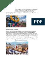 10 Fiestas patrias.docx