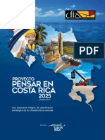 proyecto2025.pdf
