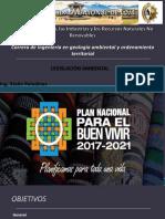 PLAN-PARA-EL-BUEN-VIVIR.pptx