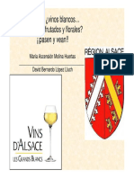 alsacia.pdf