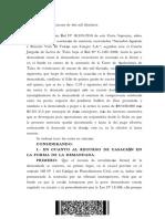 fallo casación en la forma.pdf