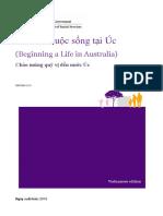 Begining-a-life-in-Australia-vietnamese_4a (4).pdf