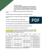 estudio de caso 2 metodos  de valuacion de inventarios.docx