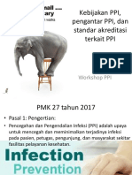 Pedoman PPI