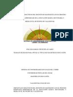 Trabajo de Grado Obstaculos didacticos.docx