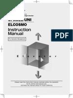 instruction-manual_ELCOSMO_S-UNI.pdf