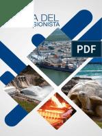 Guia-de-Inversiones-sept-2018.pdf
