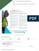 Examen Parcial - Semana 4_ Ra_primer Bloque-biologia Humana-[Grupo2]