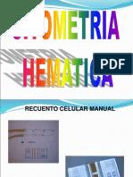 Curriculum Vitae No Documentadocirugia Plastica