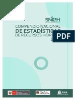 compendio_ana_2017.pdf