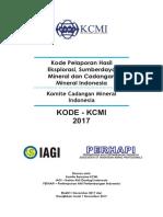 kode-kcmi-2017.pdf