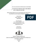 Laporan Tugas Besar PBPAL.pdf