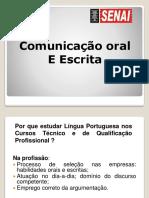 Aula  1 Elementos da Comunicação com ATV.pptx