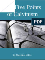 five points of calvinism.pdf