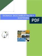 Biomasa, Biocombustibles y Sostenibilidad-convertido.docx