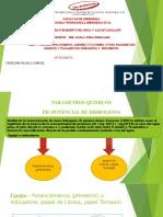 Diapositivas Sobre Abastecimiento -Uladech