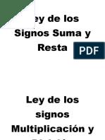 Ley de los signos sumas y restas.docx