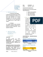 resumen hidrologico.docx