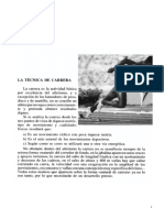 atletismo carrera (j rius).pdf