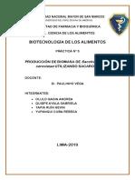 INFORMR-5-cinetica-de-crecimiento-S.cerevisiae.docx