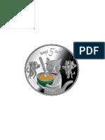 Cat Coin