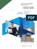 IRADV_series C5200.pdf