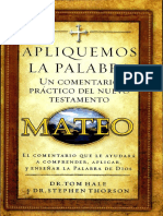 1 Apliquemos la Palabra (MATEO).pdf