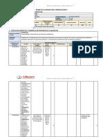 silabo farmacologia 2-1555522844.docx