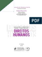 Colecao_Sinopses-_Direitos_Humanos_-_3a.pdf