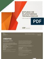 FOLLETO N29.pdf