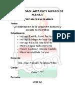 didactica educacion bancaria y escuela tecnocrática.docx