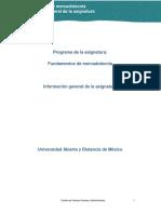FME_IGA_Act.pdf