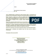 Ofício nº 01 CBM-SC.docx
