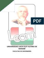 Didactica Educacion Bancaria y Escuela Tecnocrática