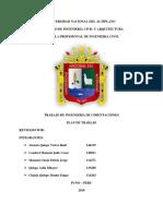 PLAN DE TRABAJO FINAL DE CIMENTACIONES.docx
