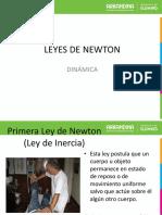 fisica dinamica leyes de newton (4).ppt