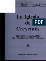 09 La Iglesia de Creyentes - Donald F. Durnbaugh.pdf