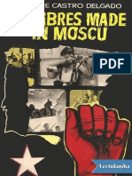 Hombres made in Moscu - Enrique Castro Delgado.pdf