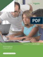 formation_2017.pdf
