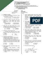 Soal UAS 2019 kelas 7matematika.docx