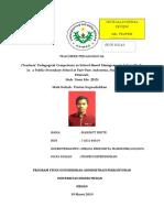 CJR profesi kependidikan.docx